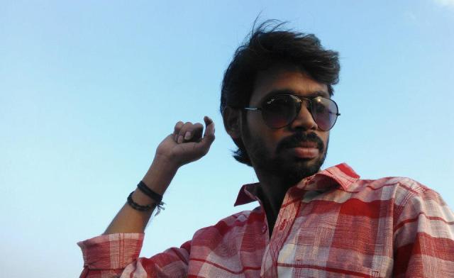 Vennu Mallesh Indian Viral Superstar Tells All Popspoken