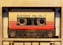 guardians-of-the-galaxy-soundtrack-cover