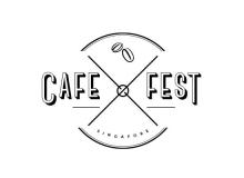 cafefest