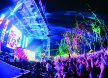 zoukout2013
