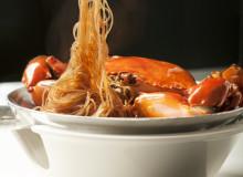 Image courtesy of Tao Seafood Asia