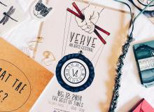 verve_arts_fest