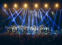 TG_BelleSebastian_3_Dominic Phua-Forefront Entertainment