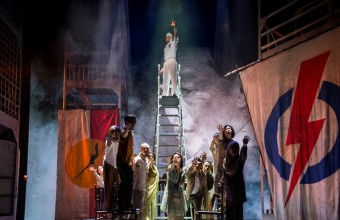 Scenes from Singapura The Musical (credit to Singapura The Musical) (5)