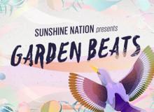 gardenbeatsheader