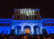 singapore-night-festival