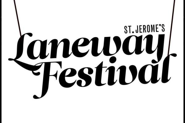 Laneway_Fest_Singapore-640x400
